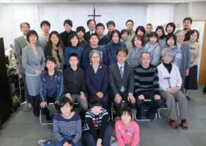 nishifuna2015
